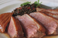 How To Make Stove-top Sous Vide Duck Breast