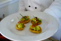 How To Make Tostones Appetizers