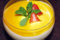 How To Make Toothsome Traditional Brazilian Passion Fruit Mousse
