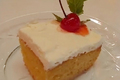 How To Make Quick And Simple Tres Leches Cake