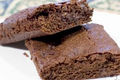 How To Make Chocolate Lover's Brownies