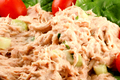 How To Make Simple Tuna Salad