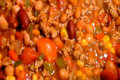 How To Make Turkey Chili Con Carne