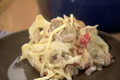 Turkey Tetrazzini HD
