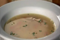 How To Make Turkey Soup Hd