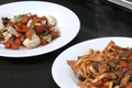 How To Make Mediterranean Chicken Two Ways
