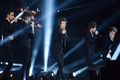 One Direction Performs At X Factor Italy