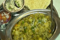 How To Make Indian Vaghareli Khichdi