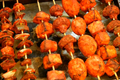 How To Make Vegetable Tandoori