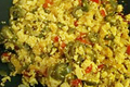 How To Make Vegan Breakfast Tofu Scramble
