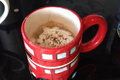How To Make Vegan Hot Chocolate