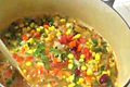 How To Make Vegan Chili