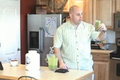 Green Whey Protein Smoothie Recipe Video