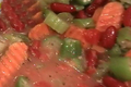 How To Make Vegetarian Cajun Creole