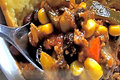 How To Make Vegetarian Chili: Soulful And Full Of Flavor