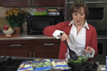 How To Make Garlic Butter Tossed Vegetables