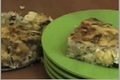 How To Make Goat Cheese Torte