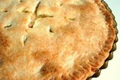 How To Make Victorian Chicken Pie