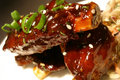 How To Make Vietnamese Pork Riblets In Caramel Sauce
