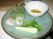 Vietnamese Spring Rolls Video