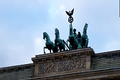 Visit Berlin - The Top 10 Sites In Berlin, Germany Video