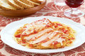 How To Make Wegmans Chicken Parmesan