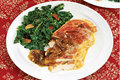 How To Make Wegmans Chicken Saltimbocca