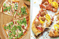 How To Make Wegmans Easy Italian Pizza 2 Ways