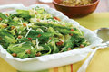 How To Make Wegmans Escarole With Pancetta