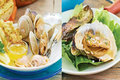 Wegmans Grilled Clams and Oysters Recipe Video