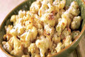 How To Make Wegmans Roasted Cauliflower Popcorn