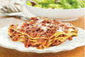 How To Make Wegmans Tuscan Lasagna