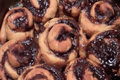 How To Make Gooey Cinnamon Buns