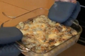 White Sauce Makes a Great Tuna Pasta Bake
