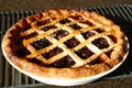 How To Make Cherry And Lemon Pie