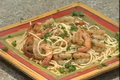 How To Make Wild Rice Shrimp Bayou