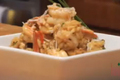 How To Make Winter Risotto with Wild Mushrooms and Fresh Shellfish