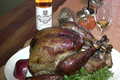 Creative Thanksgiving Recipes & Wine Pairings