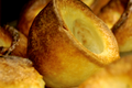 How To Make Yorkshire Pudding