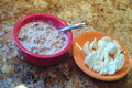 How To Make Yummy Breakfast Oats