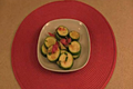 How To Make Zucchini Provencale