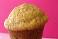 How to Make Zucchini Muffins (Bread)