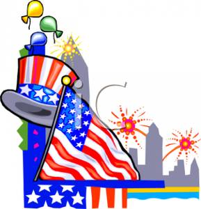 4th_July_Celebration