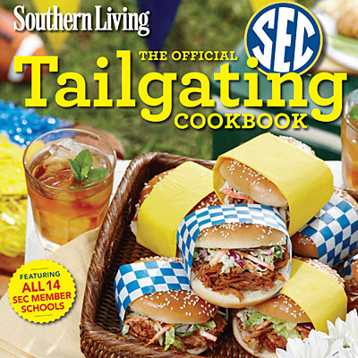 Cookbook 6