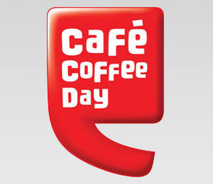 Café Coffee Day: The 'Starbucks' of India