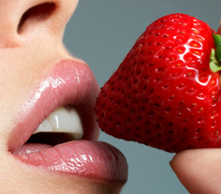 food for boosting sexual appetite could be injurious