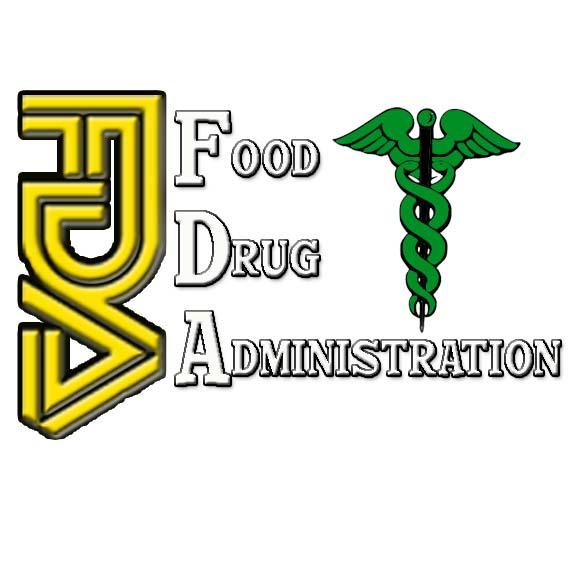 FDA Guidelines