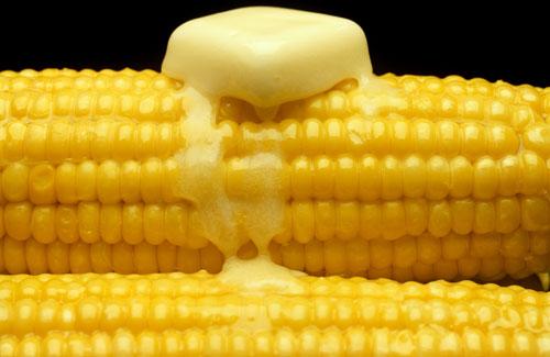 How to microwave corn on the cob jpg