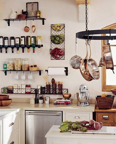 Kitchen Made Cabinets - Kitchen Made Cabinets