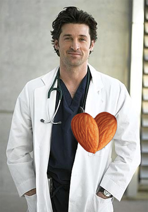 Patrick_Dempsey-loves almonds